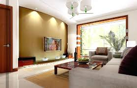 home decorating company coupon code home decorating kakteenwelt info