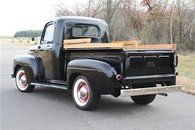 1950 ford up truck might need a griller color but this truck is so wonderful 1950