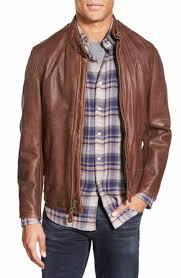 mens leather jackets black friday men u0027s coats u0026 men u0027s jackets nordstrom