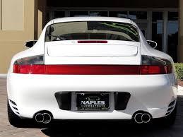 2005 porsche 911 4s