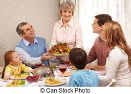 thanksgiving dinner images and stock photos 17 676 thanksgiving