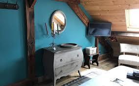 chambres d hotes sables d olonne chambres d hôtes maison l epicurienne