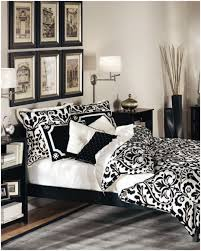 bedroom platform bed black white bedroom decorating ideas