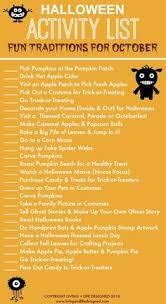 Halloween Decorations Activity Village by 13 Fun Halloween Party Games For Kids Plays Gaming And