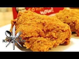 copycat recipes kfc fried chicken kfc fried chicken and copycat