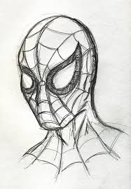 25 spider art ideas spiders kids spider