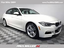 kuni lexus certified pre owned 100 ideas pre owned bmw 335i on habat us