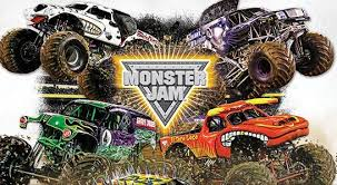monster truck show ticket prices discounts to monster jam live life half price