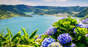 4 star hotel in azores book at pestana bahia praia website