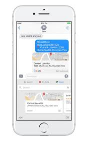 Maps Goo Google Updates Gboard For Ios With Youtube And Maps Integration