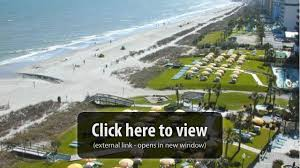 Barefoot Landing Map Myrtle Beach Live Cams