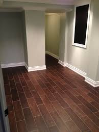 wood flooring for basement engineered hardwood flooring pros