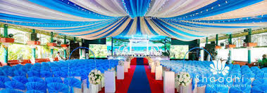 shaadi decorations wedding stage design decoration in kadavanthara kochi shaadi