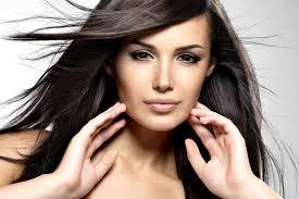 hair extensions hair salon hair parlour beauty salon hair styles