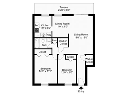 levittown jubilee floor plan collection of levittown jubilee floor plan studio apartment york