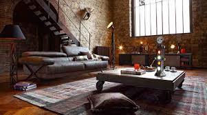 industrial interior interior inspiration industrial revolution amberth interior
