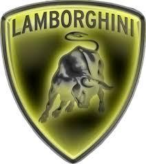 car lamborghini logo lamborghini logo cool car wallpapers