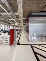 Office Interior Architecture 33 Best Interior Images On Pinterest Architecture Office