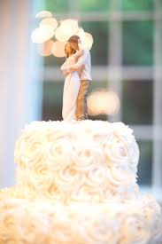 willow tree cake toppers willow tree wedding cake topper best ideas on promise uk