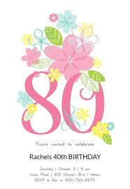 70 best 80th birthday ideas images on pinterest bowls cake