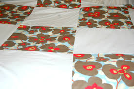 Making A Duvet Cover Make Your Own Duvet Cover It U0027s Really Not That Hard