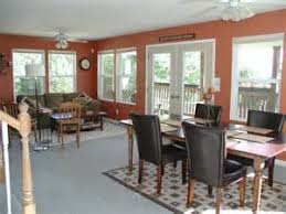Living Room Dining Room Combo Decorating Ideas Basement Living Room Dining Room Combo Designs Carameloffers