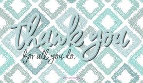 free thank you ecards free thank you ecards email personalized christian cards online