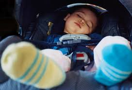 Can Baby Sleep In Vibrating Chair Slideshow 10 Tips To Soothe Your Crying Or Colicky Baby