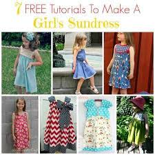 best 25 girls sundresses ideas on pinterest diy clothes making