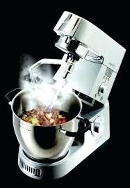 robots cuisine de cuisine pourquoi je prends le temps maintenant de