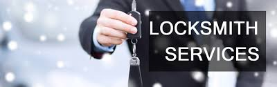lexus locksmith san diego san diego lock master locks u0026 locksmith san diego ca 619 215 9064