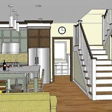 home floor plan designer unique craftsman home design with open floor plan unique open