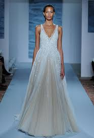 zunino wedding dresses best 25 zunino wedding dresses ideas on