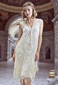 20s wedding dresses wedding ideas
