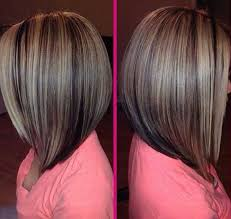 long stacked haircut pictures 40 best bob hair color ideas bob hairstyles 2017 short