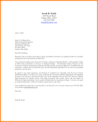 What Is A Cover Letters Cover Letter About Me Image Collections Cover Letter Ideas