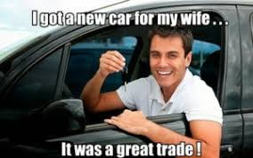 Newest Meme - car memes funny collection of new driver meme and car repair meme