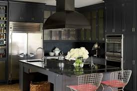 gray cabinets with black countertops gray kitchen cabinets with black countertops kutskokitchen