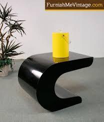 Post Modern Furniture Design by 16 Best Post Modern Images On Pinterest Post Modern