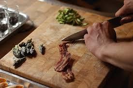 emploi chef de cuisine emploi chef de cuisine lyon best of cours de cuisine domicile lyon