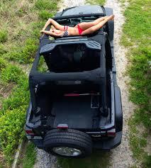 Hammocks For Sleeping Jammock Wrangler 2 0 Jeep Hammock Black 700371223939 87 17