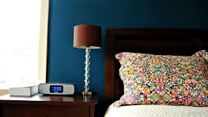 The Best Colors To Paint A Bedroom For A Good Nights Sleep - Best color for bedroom