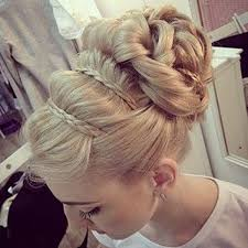 updos for long hair with braids 8 romantic french braided hairstyles for long hair you cannot miss