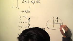 9 year old american math kid doing multivariable calculus youtube