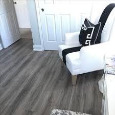 silvermist oak authentic laminate floor grey color oak