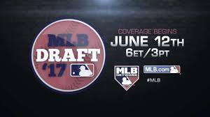 2017 mlb draft bonus pools pick values mlb com