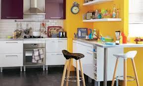 cuisine coloree cuisine colorée par alinéa