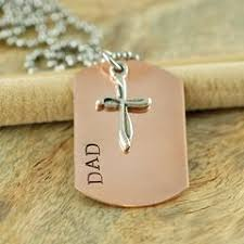 Personalized Dog Tags For Men 55 Best Fathers Day Gifts Images On Pinterest Fathers Day Gifts
