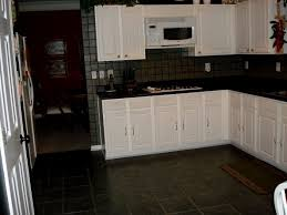 kitchen tall kitchen cabinet with custom kitchen islands and