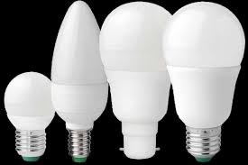 led bulbs ls compared which led light